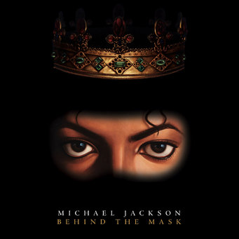 michael-jackson-behind-the-mask