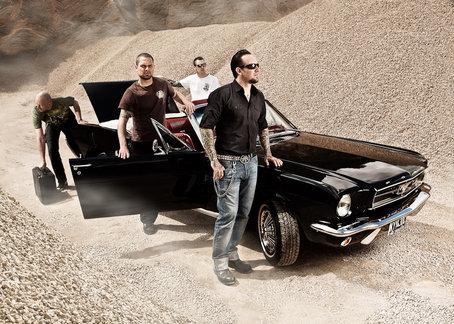 volbeat-2011
