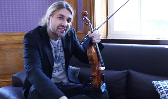david-garrett-2