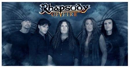 rhapsody-of-fire