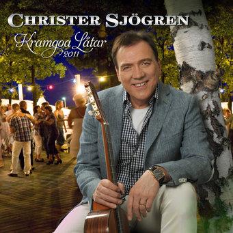 christer-sjogren-kramgoa-latar-2011