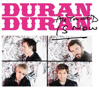 duran-duran-live-2011
