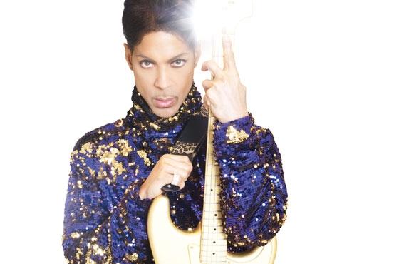 prince-2011