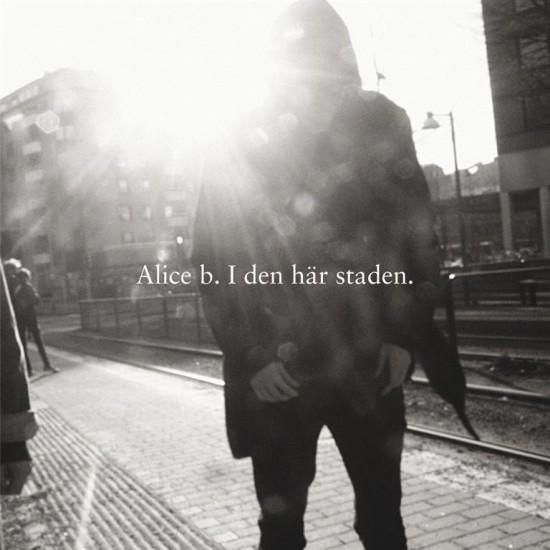 alice-b-debutalbum