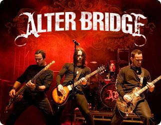alter-bridge-live-2011
