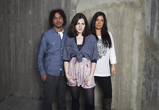 musikhjalpen-2010-2