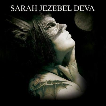 sarah-jezebel-deva