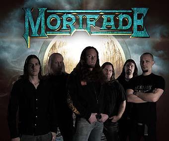 morifade-2011