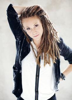 Maryjet - Mariette Hansson - släpper ny singel