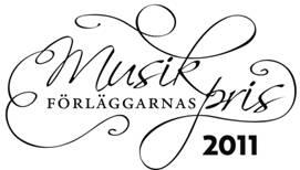 musikforlaggarnas-pris-2011
