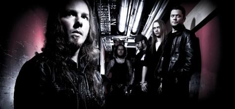 shining-2011