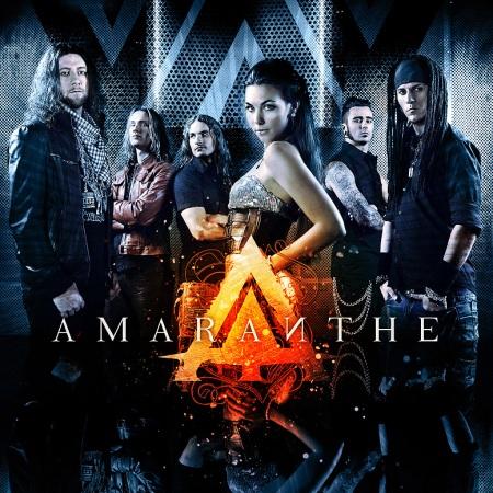 amaranthe-2011