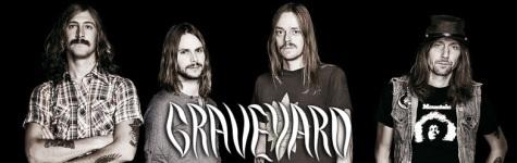 graveyard-2011