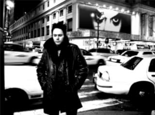 hate-gallery-album-2011
