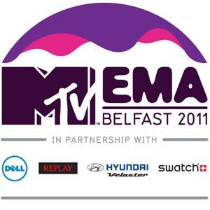 mtvema-2011