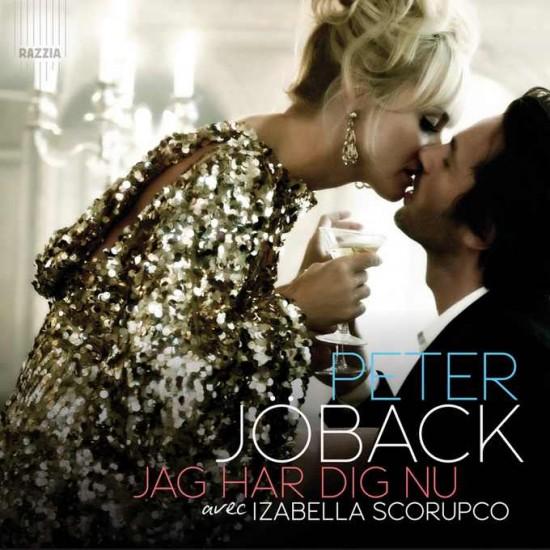 peter-joback-izabella-scorupco