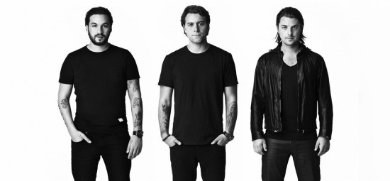 swedish-house-mafia-2011