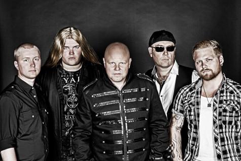 golden-resurrection-2011