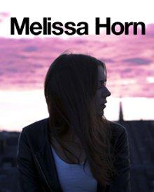melissa-horn-2011