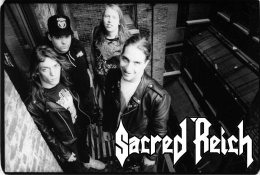 sacred-reich