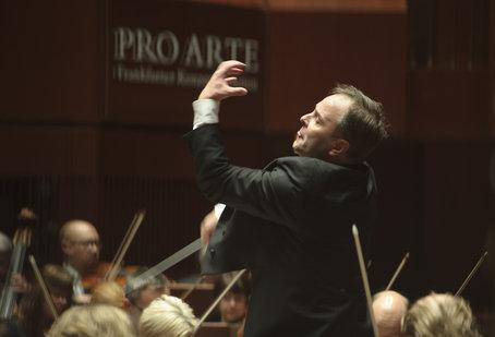 sakari-oramo-kungliga-filharmonikerna