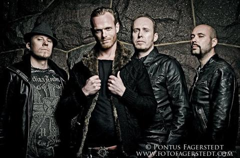 outshine-band