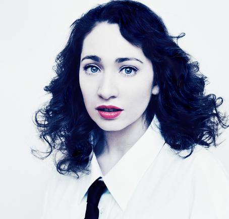 regina-spektor-2012
