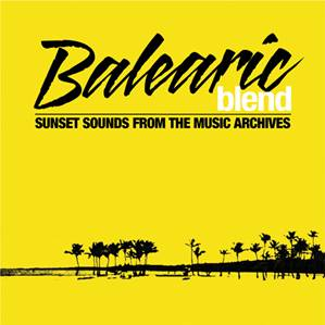 balearic-blend