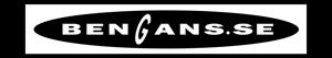 bengans-logo