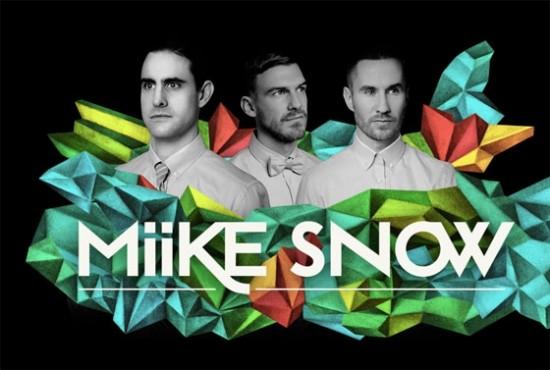miike-snow-2012