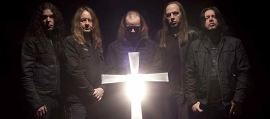 candlemass-2012