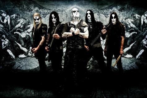dark-funeral-2012