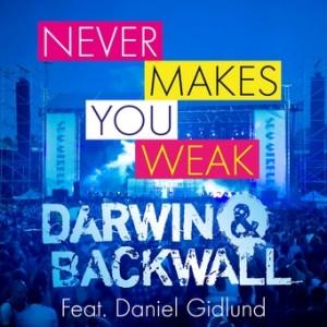 darwin-backwall-never-makes-you-weak