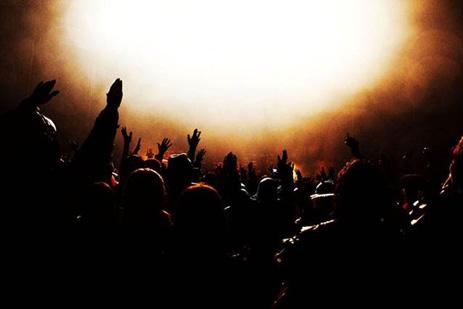 hultsfredsfestivale-2012-dj