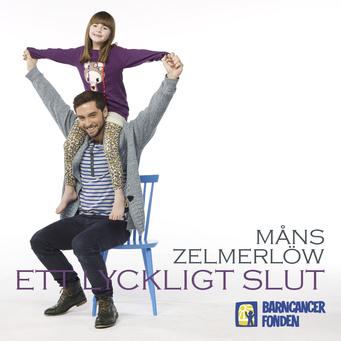 mans-zelmerlow-ett-lyckligt-slut
