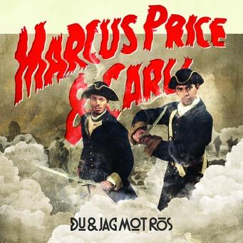 marcus-price-coh-carli-du-och-jag-mot-ros