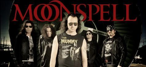 moonspell-2012