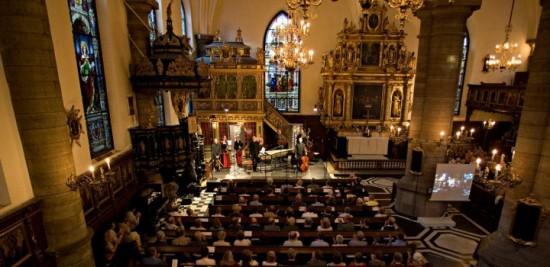stockholm-early-music-festival