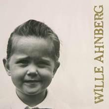 wille-ahnberg