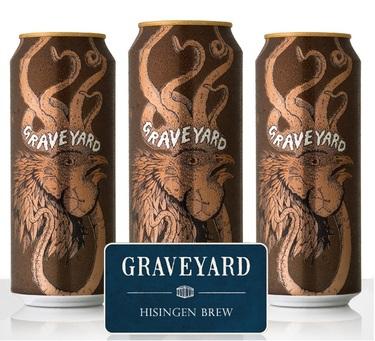 graveyard-hisingen-brew