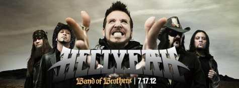 hellyeah-2012