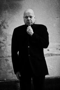 Foto: Jan Nordström