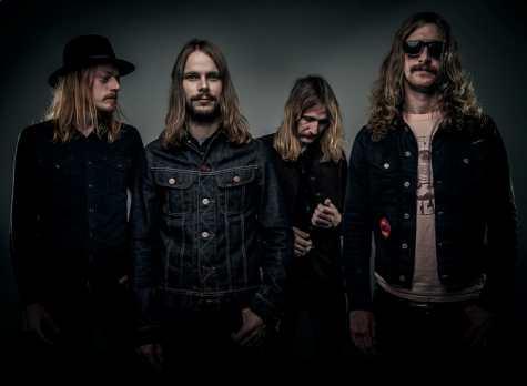 graveyard-2012