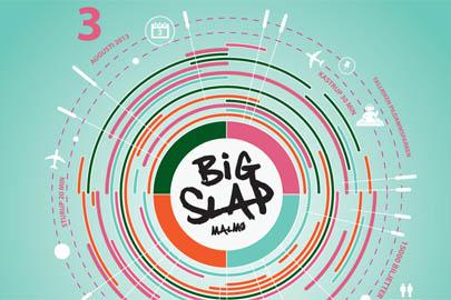 bigslap_affisch_liten_main