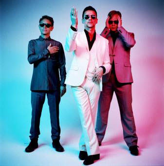 depeche-mode-2012