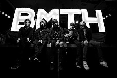 bring-me-the-horizon-2013