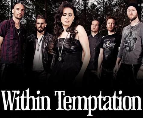 within-temptation-2013