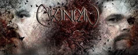 cronian-2012