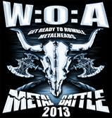 wacken-metal-battle-2013