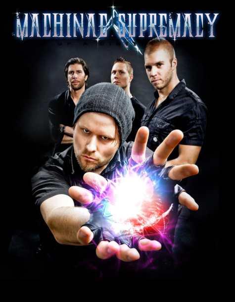 machinae-supremacy-2012